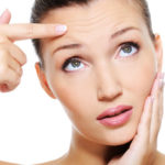 Botox Myths & Facts