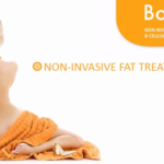 Body FX – A Superior Solution for Cellulite Reduction
