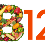 What's All The Buzz About B12?
