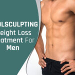 Coolsculpting Weight Loss Treatment For Men